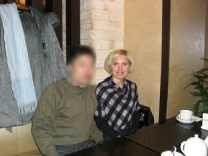 2011_1118_033834-CIMG0447