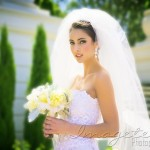 Bridal Jewelry Designs ~ Bridal Jewelry Collection