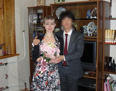 20110305_wedding_1.jpg