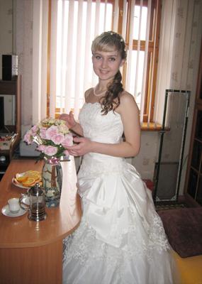 20110305_wedding_3.jpg