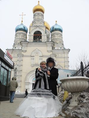 20110305_wedding_4.jpg