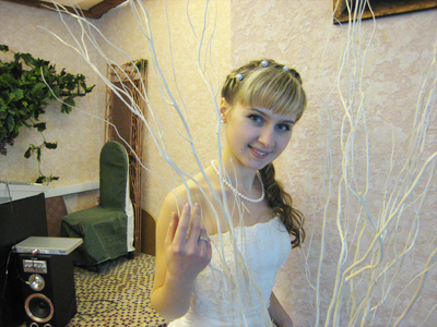 20110305_wedding_6.jpg