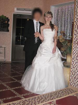 20110305_wedding_7.jpg