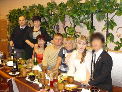 20110305_wedding_8.jpg